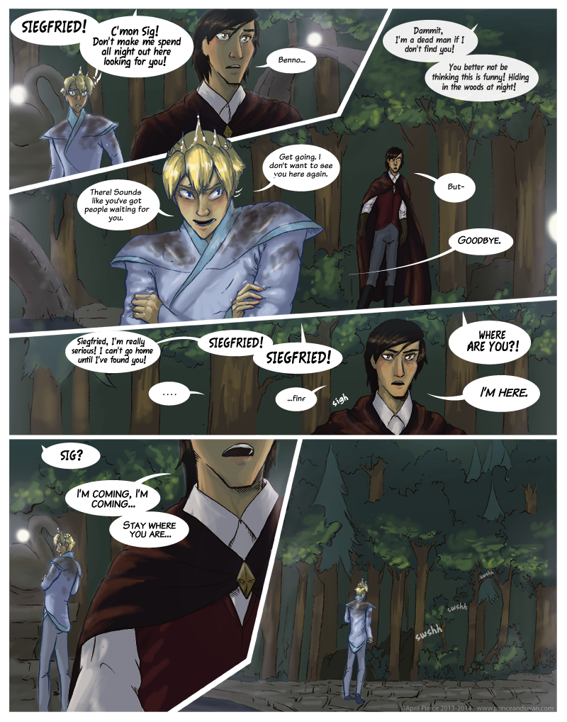 Chapter 03 – Page 16