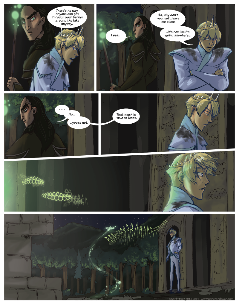 Chapter 03 – Page 19