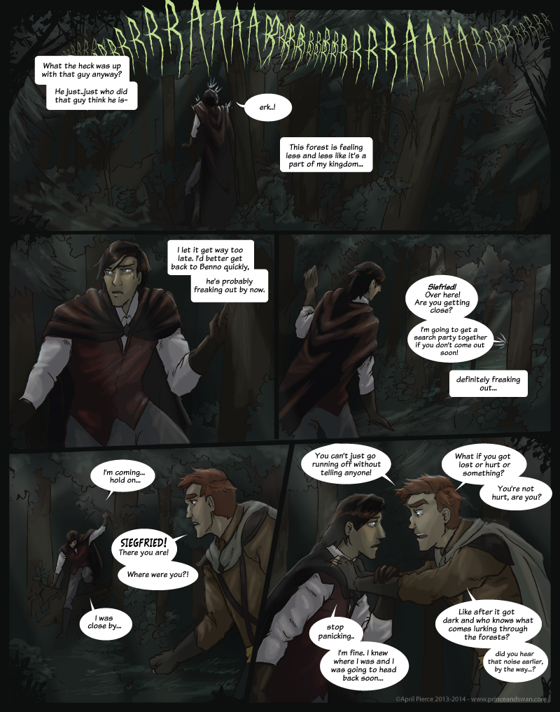 Chapter 03 – Page 20