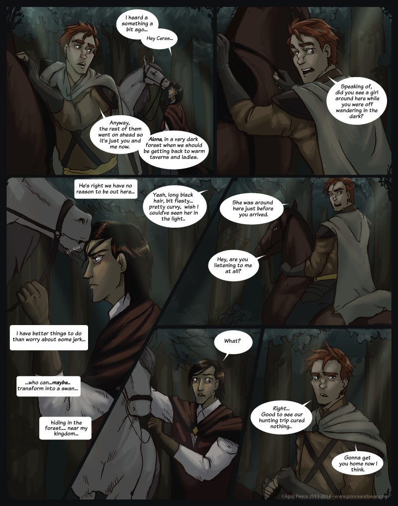 Chapter 03 – Page 21