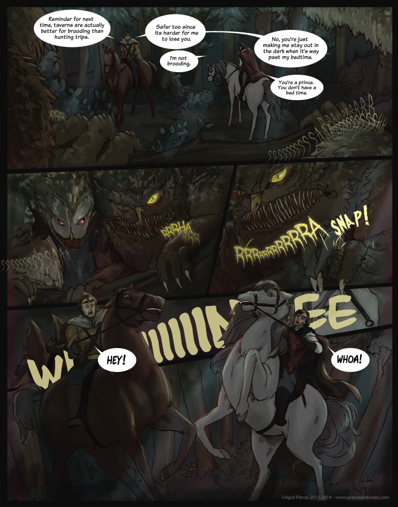 Chapter 03 – Page 22