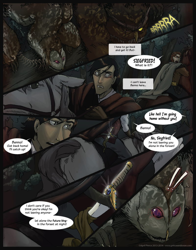 Chapter 03 – Page 25