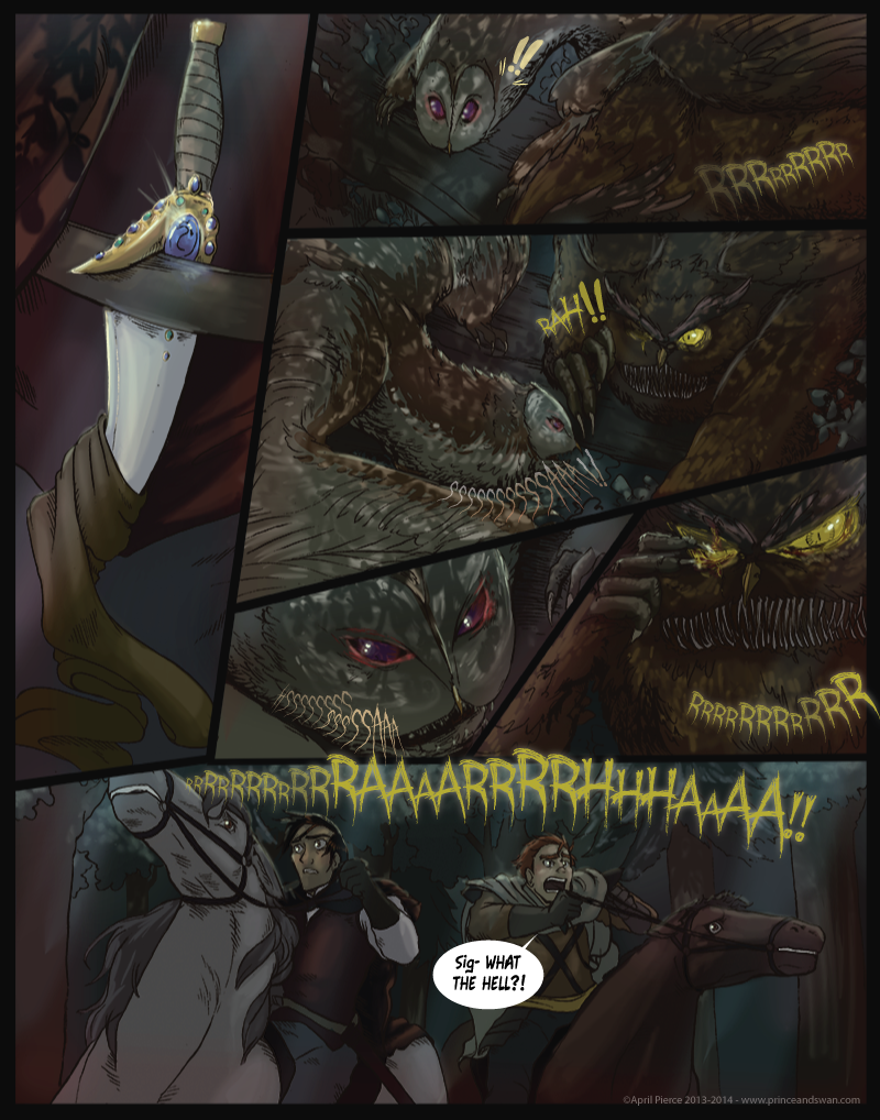 Chapter 03 – Page 26