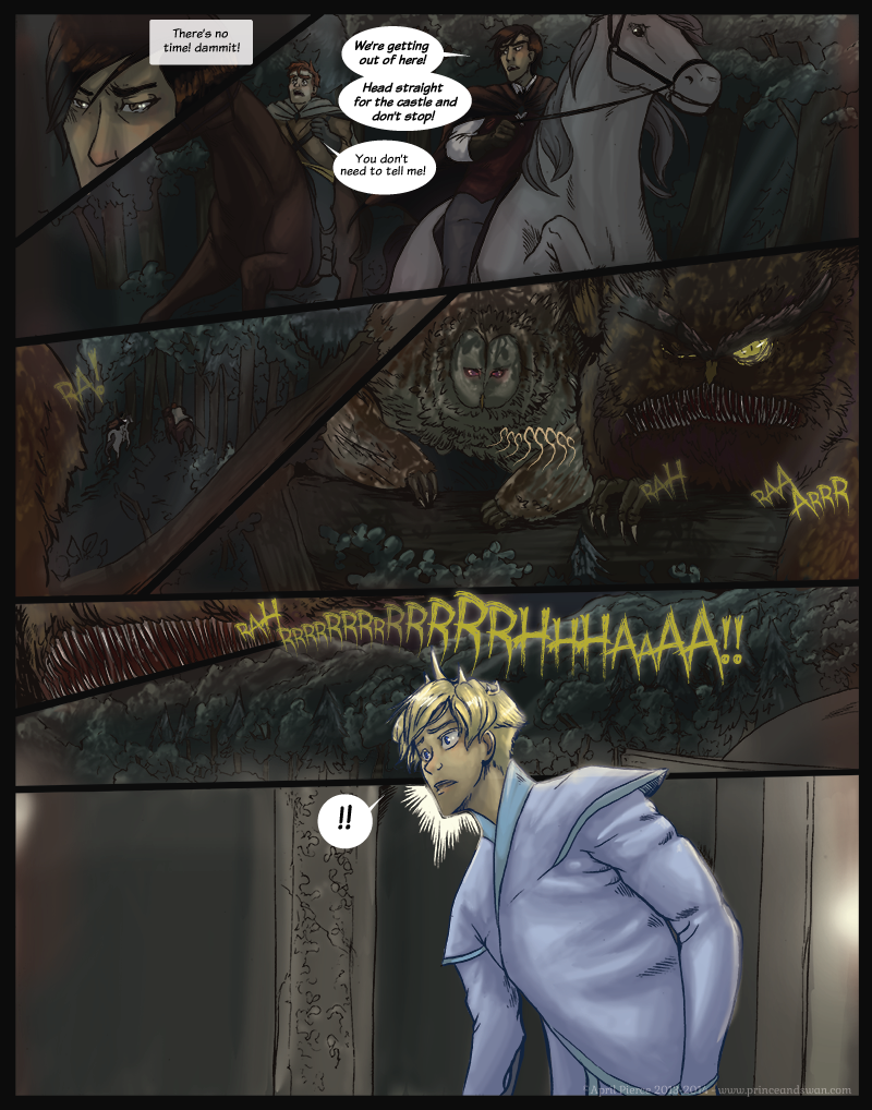 Chapter 03 – Page 27