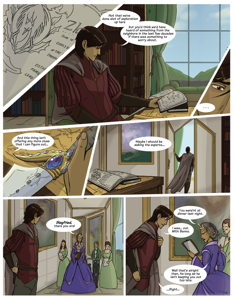 Chapter 04 – Page 06