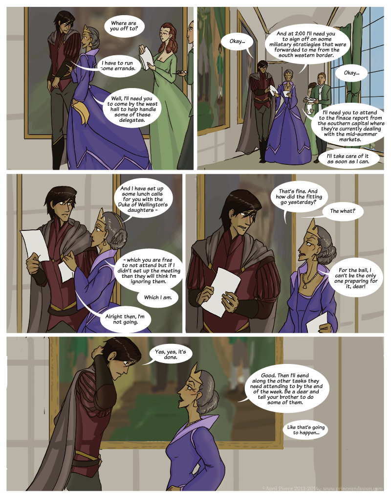 Chapter 04 – Page 07