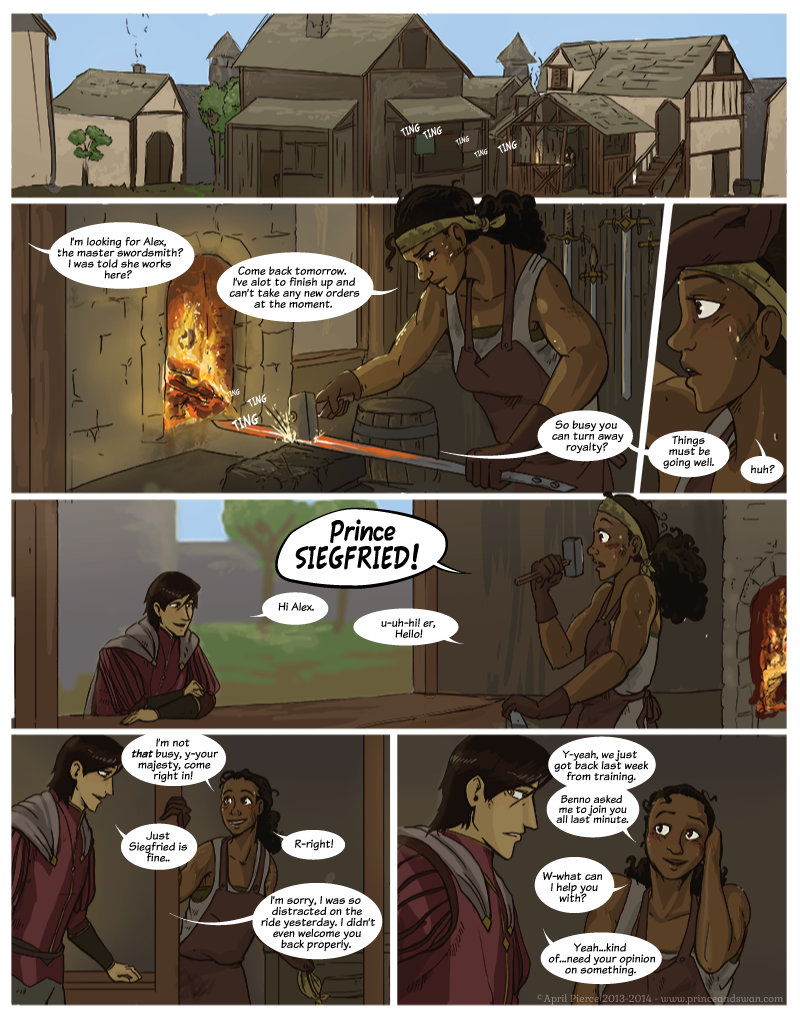 Chapter 04 – Page 09