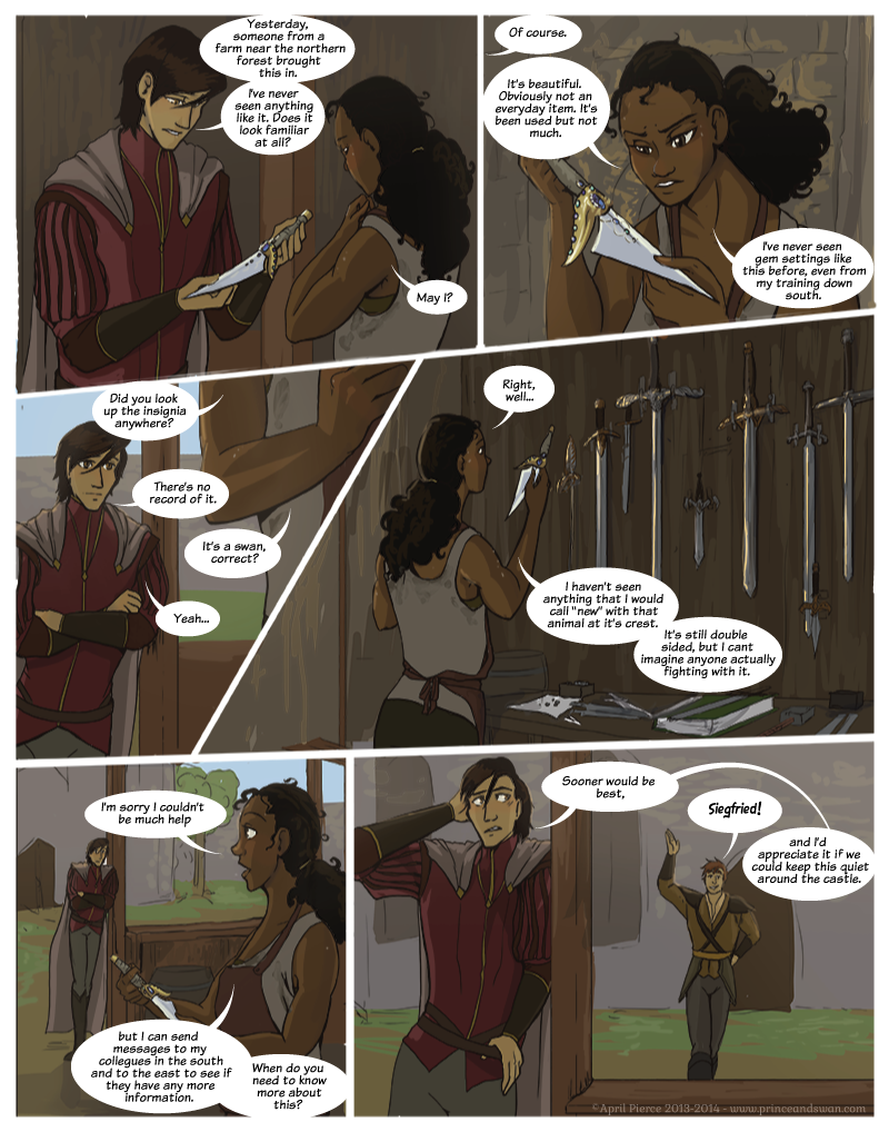 Chapter 04 – Page 10