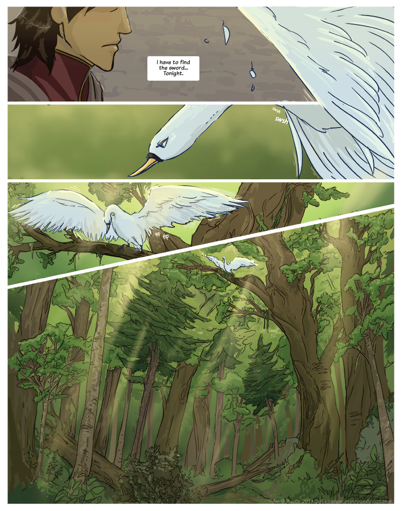 Chapter 04 – Page 12