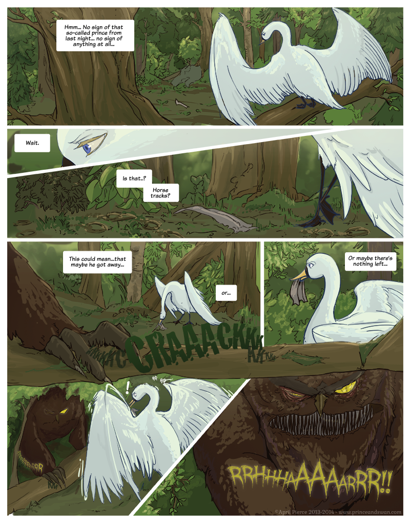 Chapter 04 – Page 13