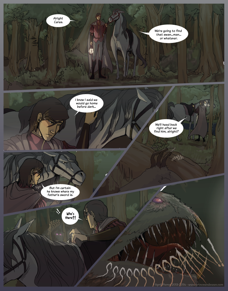 Chapter 04 – Page – 22