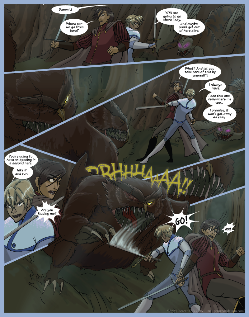 Chapter 05 – Page 11