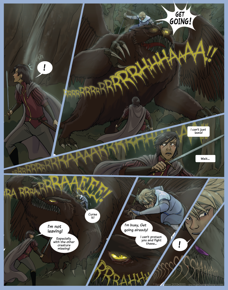Chapter 05 – Page 12
