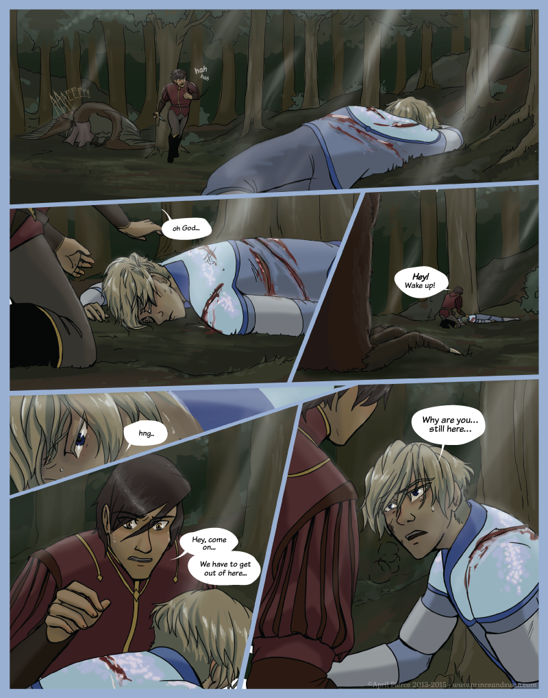 Chapter 05 – Page 17