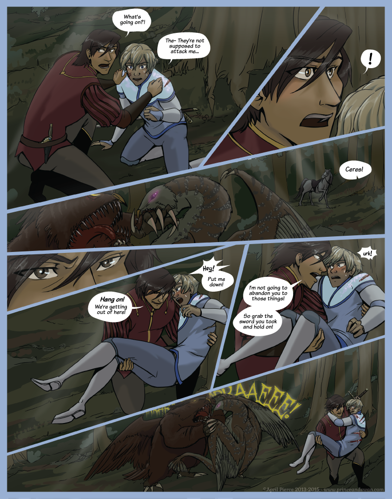 Chapter 05 – Page 19