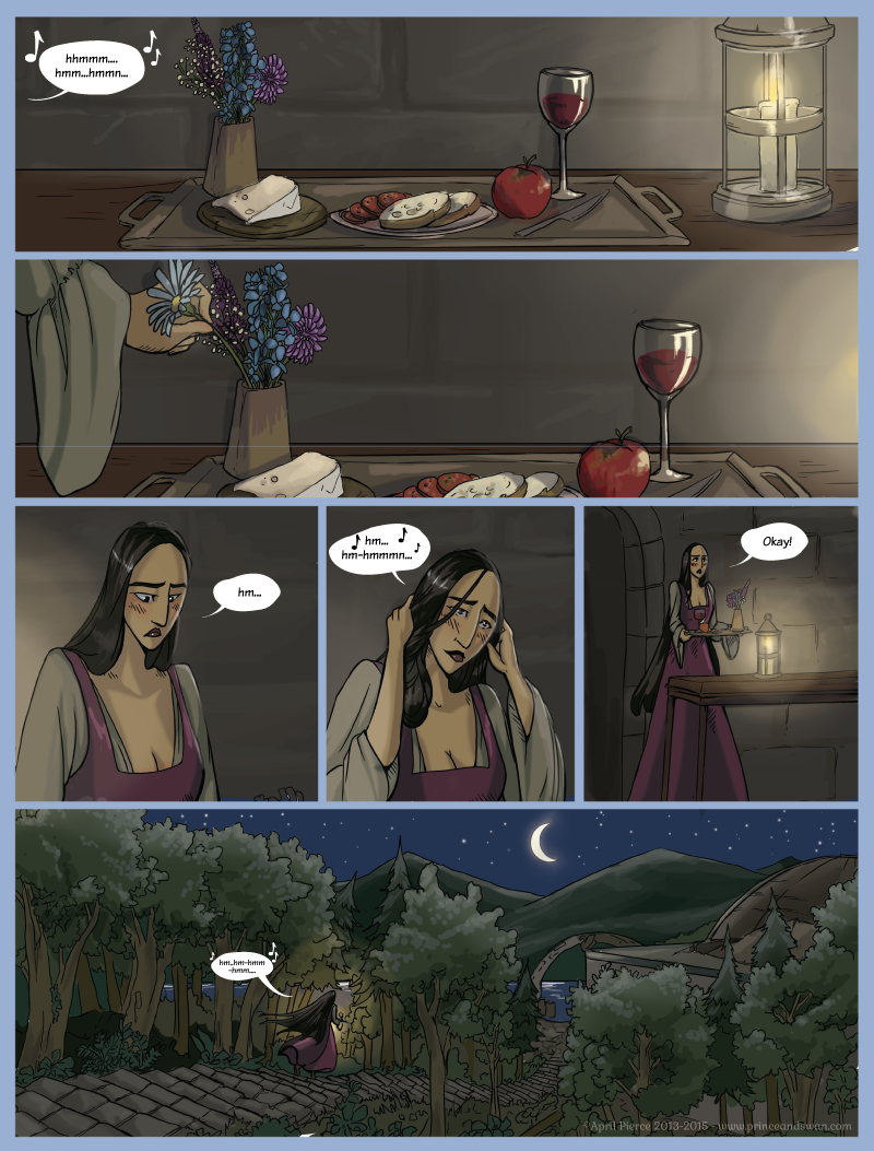 Chapter 06 – Page 01