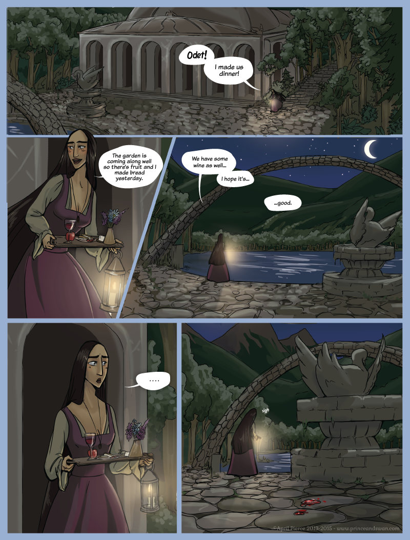 Chapter 06 – Page 02
