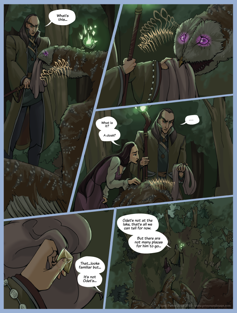 Chapter 06 – Page 07
