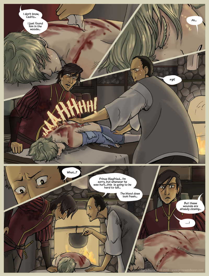 Chapter 06 – Page 12