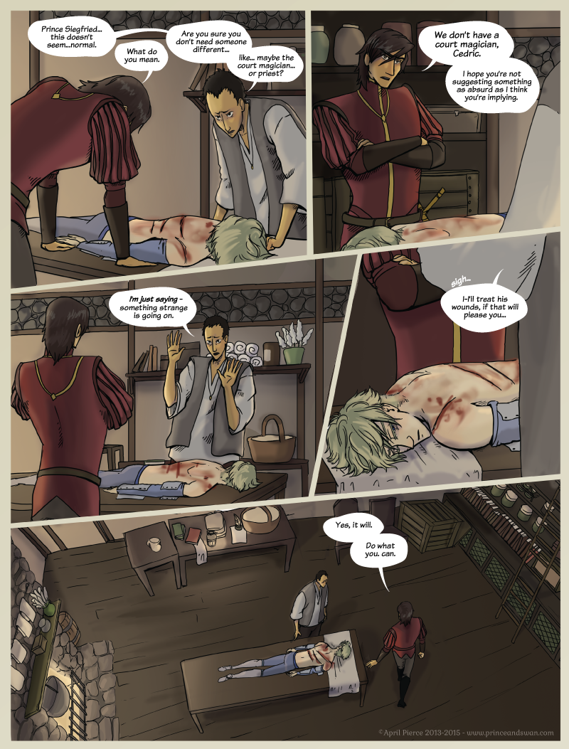 Chapter 06 – Page 13