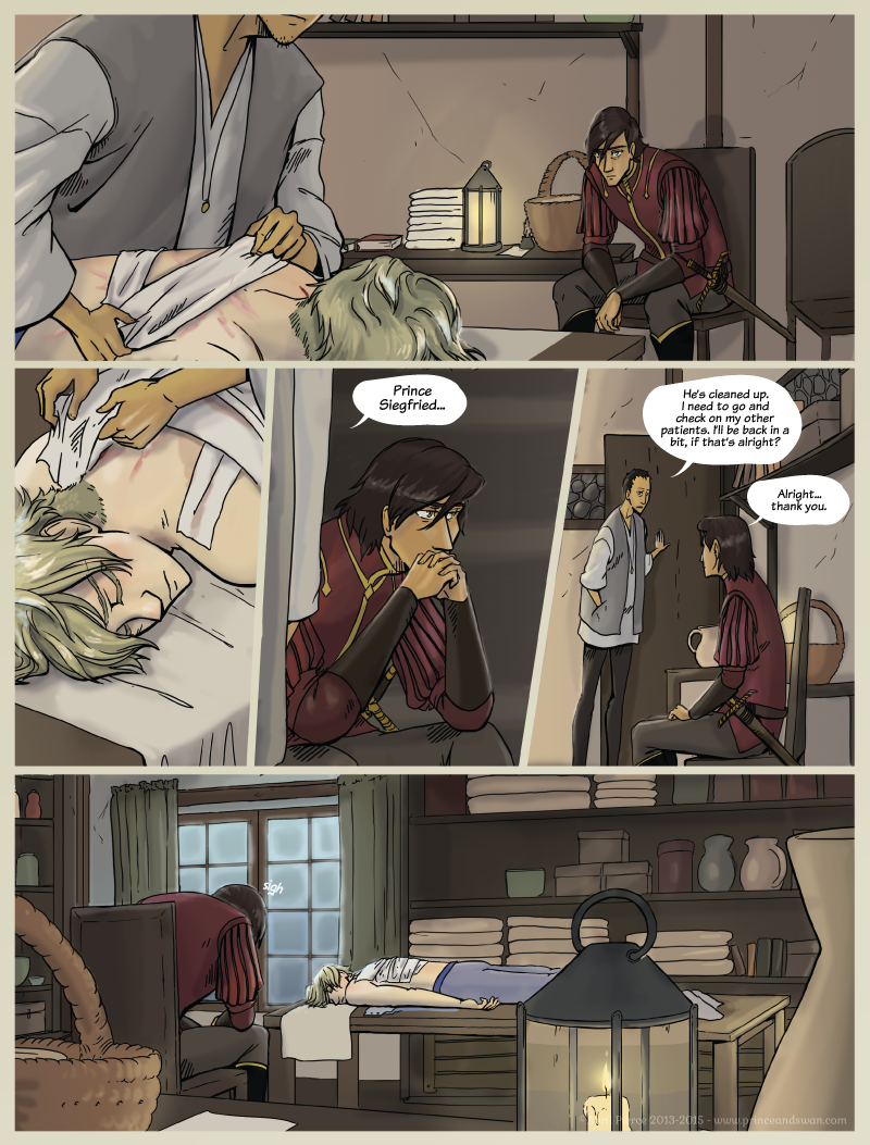 Chapter 06 - Page 14