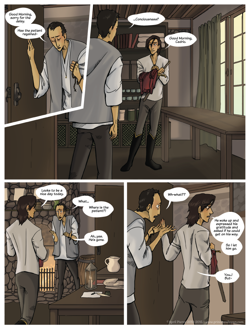 Chapter 6 – Page 24