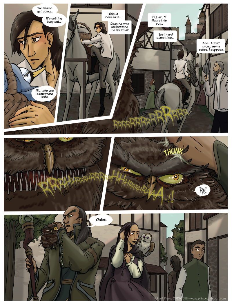 Chapter 06 – Page 27