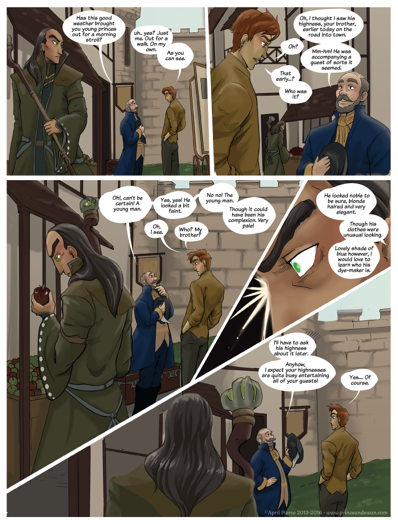 Chapter 07 – Page 02