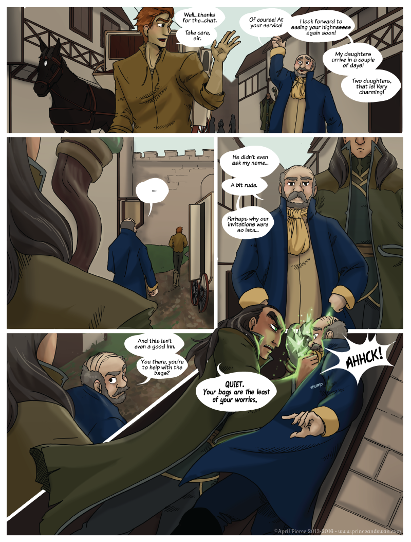 Chapter 07 – Page 03