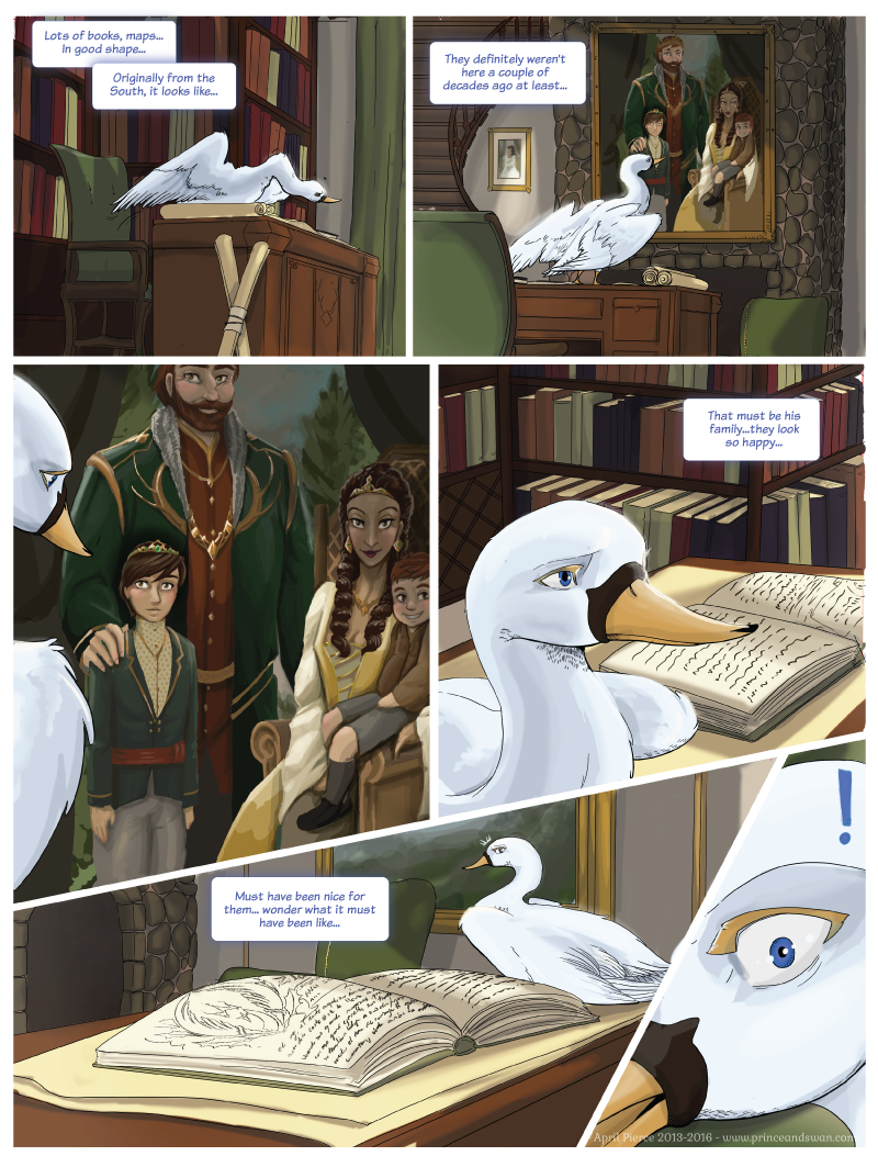 Chapter 07 – Page 12