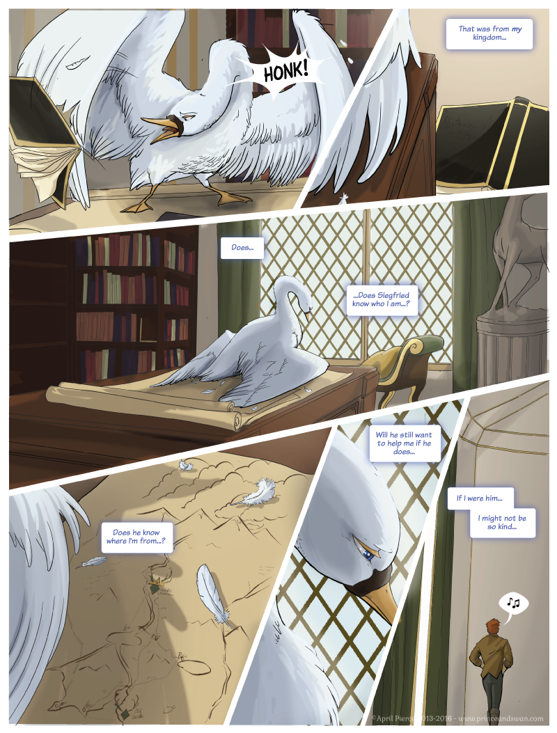 Chapter 07 – Page 13