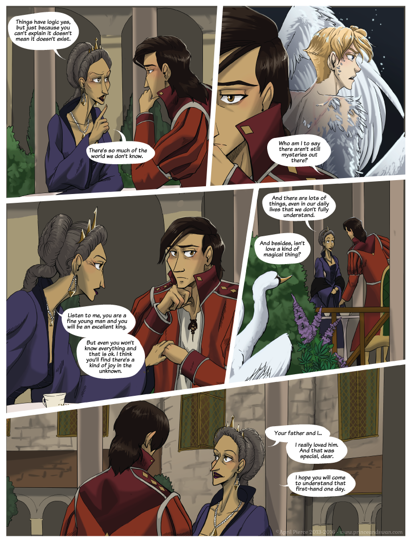 Chapter 07 – Page 20