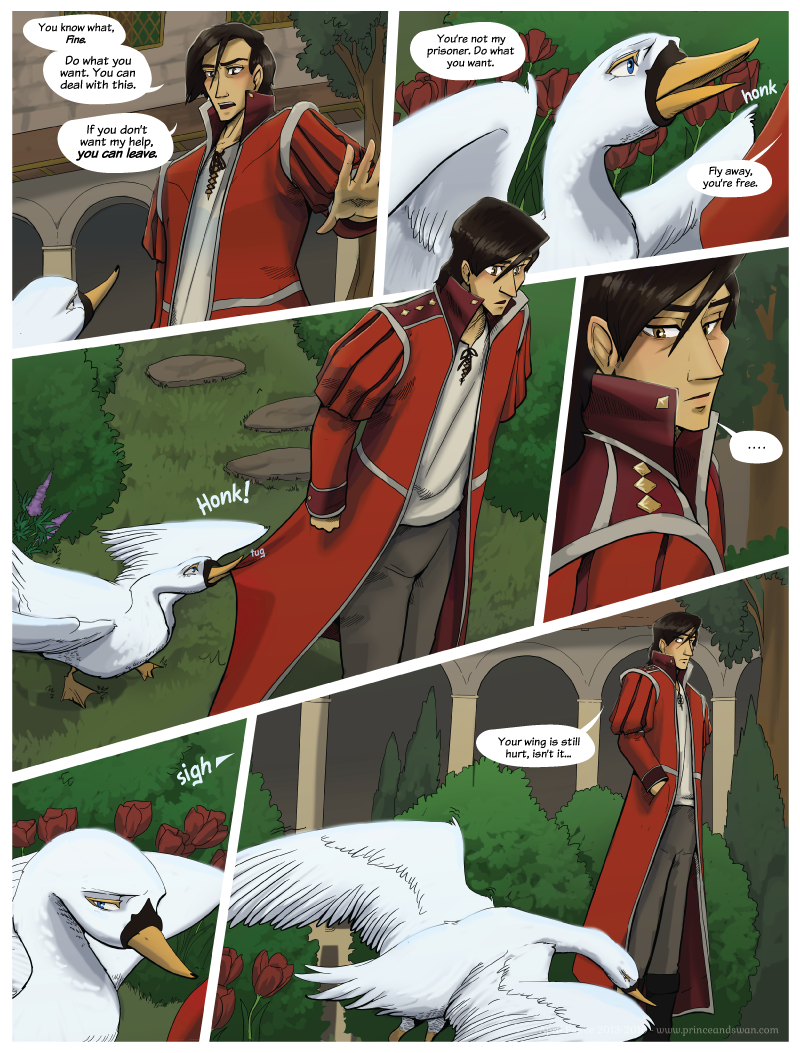 Chapter 07 – Page 24