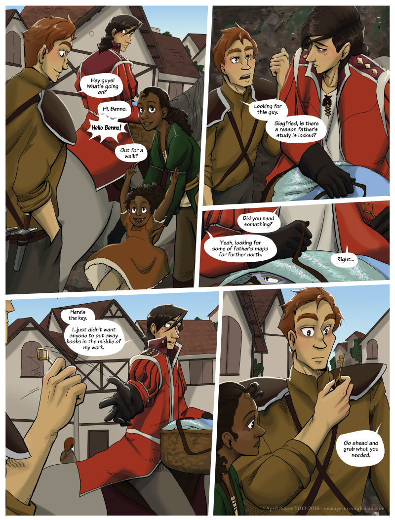 Chapter 07 – Page 29