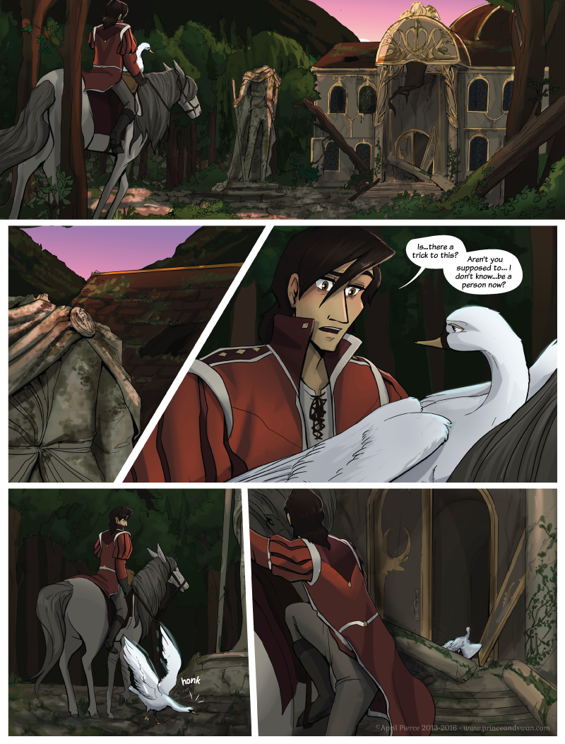 Chapter 07 – Page 32