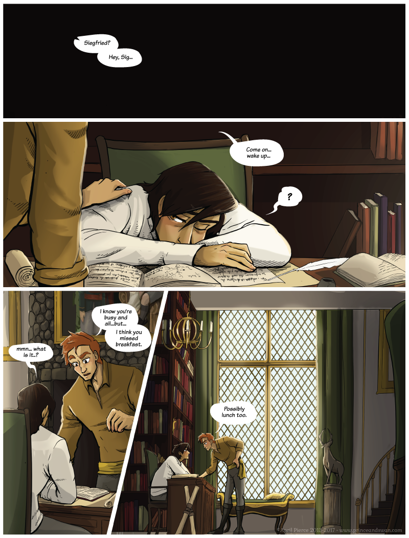 Chapter 8 – Page 01