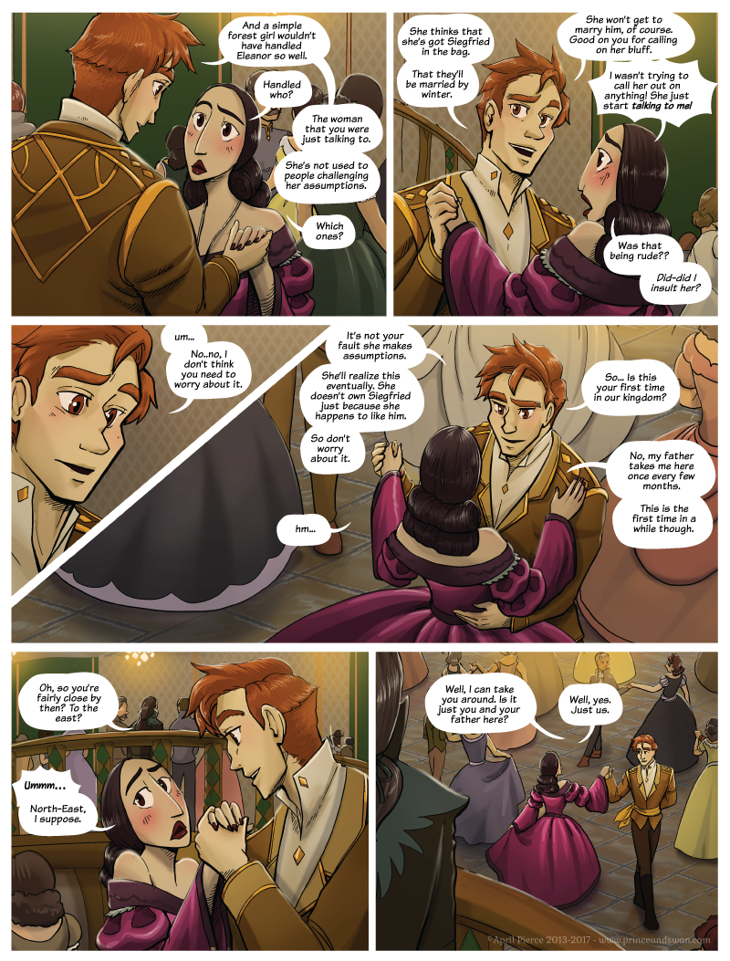 Chapter 08 – Page 27