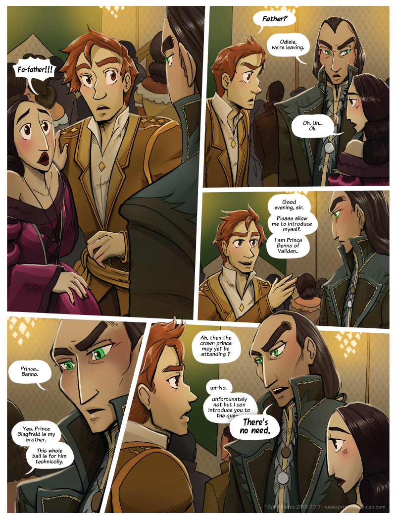 Chapter 08 – Page 29