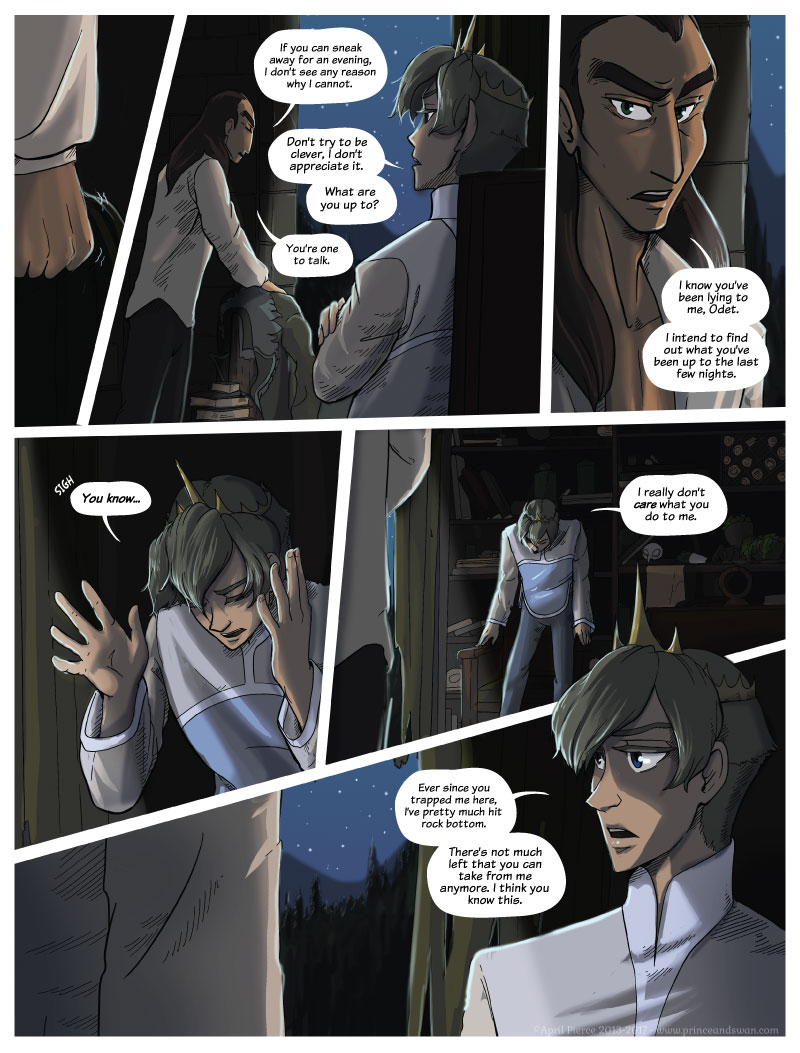 Chapter 08 – Page 32