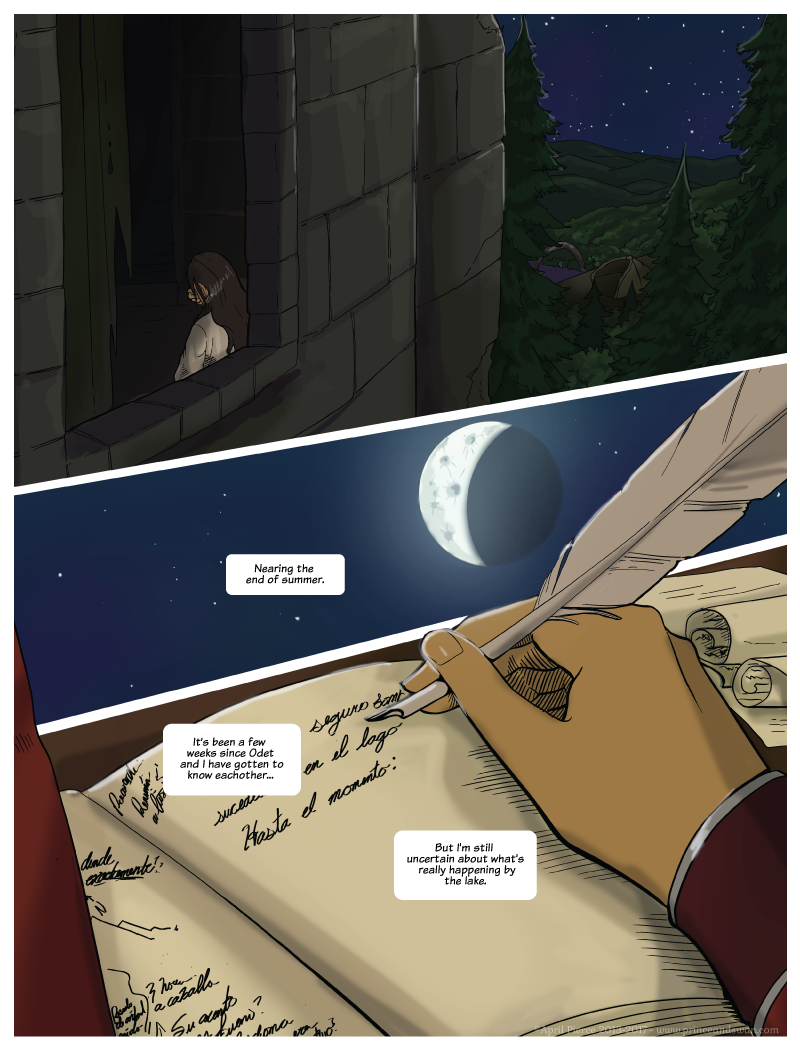 Chapter 08 – Page 38