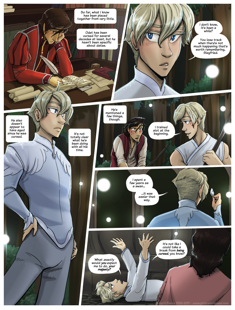 Chapter 08 – Page 39