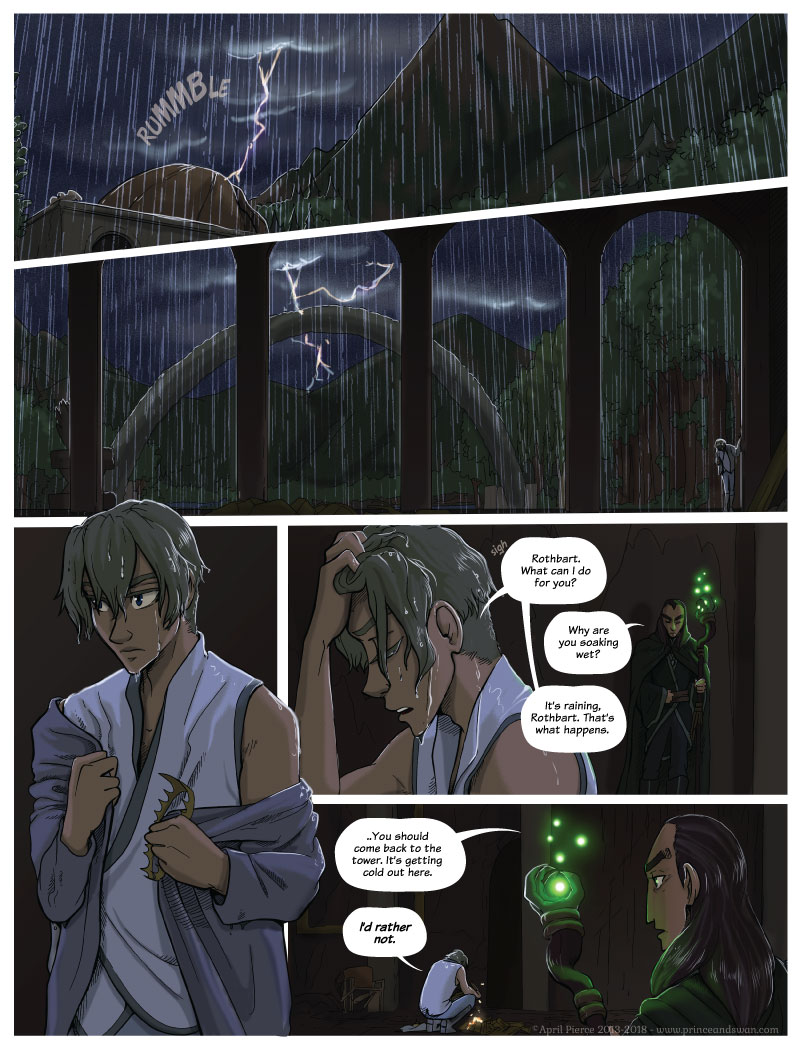 Chapter 08 – Page 49